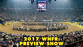 2017 WNFR: Preview Show thumbnail