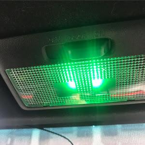 86 ZN6 GTのランプのカスタム事例画像 イルミん。さんの2018年12月09日12:58の投稿