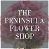 peninsulaflowershop