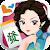 麻雀 神來也13張麻將(Hong Kong Mahjong) file APK for Gaming PC/PS3/PS4 Smart TV