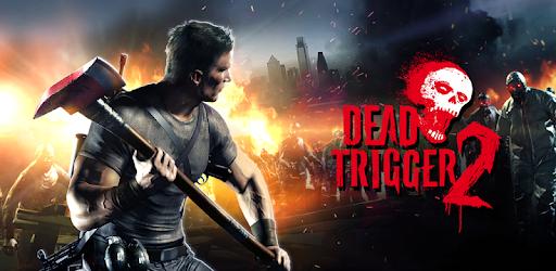 hack dead trigger 2 download