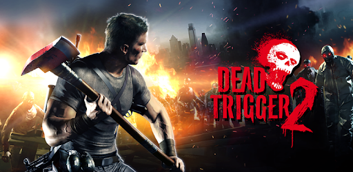 dead trigger movie download in hindi