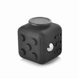 Oferta 1+1 Gratis. Jucarie antistres: Fidget Cube