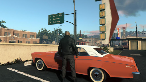 Foto do Cheats for GTA 5