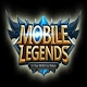 Download Newest Mobile Legends Guide For PC Windows and Mac