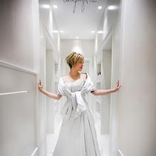 Wedding photographer Carlo Terenzi (carloterenzi). Photo of 24.10.2014