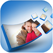 App 3D Special Effect Photo Editor APK for Windows Phone