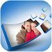 3D Special Effect Photo Editor icon