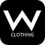 Offers for Warehouse Clothing