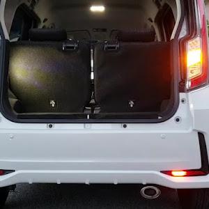 ムーヴカスタム LA150S RSハイパー 2WDのカスタム事例画像 tSyさんの2019年04月27日20:32の投稿