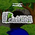 A Fuga da Caverna (Faculdade Batista Pioneira) icon
