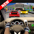 Race In Car 3D file APK for Gaming PC/PS3/PS4 Smart TV