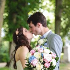 Wedding photographer lisa fouquier (lisafouquier). Photo of 05.03.2016