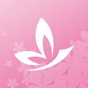 Beauty Home -上門美容- icon