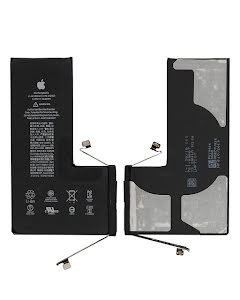 iPhone 11 Pro Max Battery Original