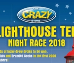 The Crazy Store Lighthouse 10km : Atlantic Athletic Club