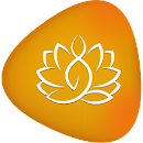 Guided Imagery 7 Meditations v 1.00 app icon