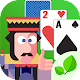 Solitaire JACK Download on Windows