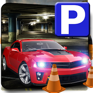 Smart Car Parking Sim Pro 2016 for PC and MAC