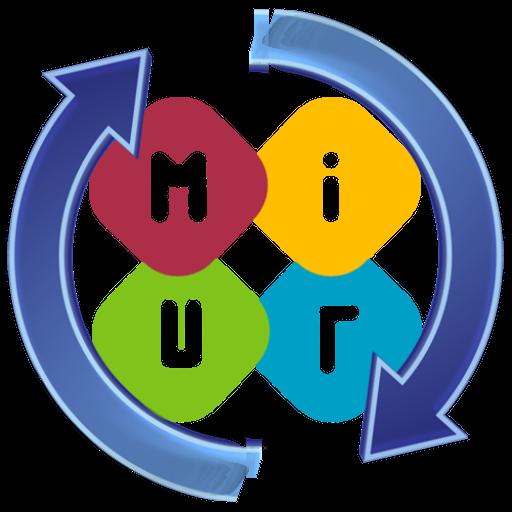 MIUR - Istruzione icon