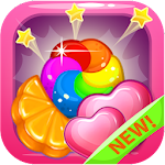 Jelly Jam Icon
