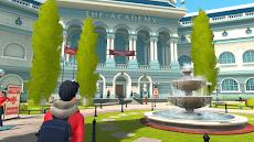 The Academyのおすすめ画像2