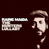 The Hunter's Lullaby