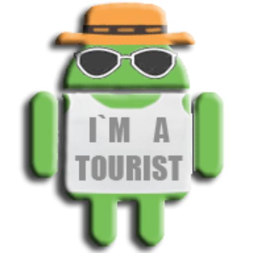 Tourist Weather Comparer