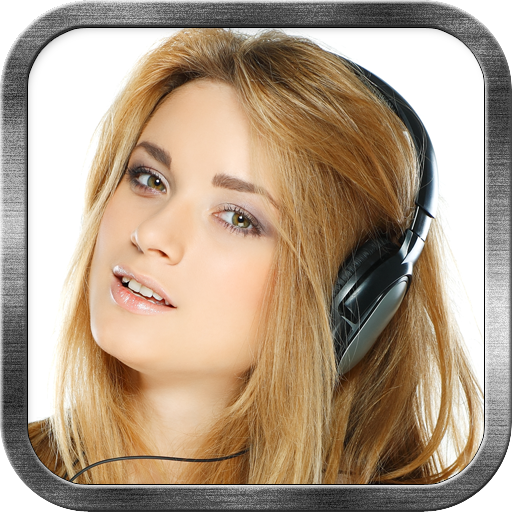 新的鈴聲2014 音樂 LOGO-玩APPs