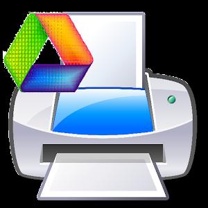 PrintShare 1.3.0 APK PAID