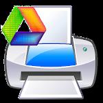 PrintShare 1.3.2 (Paid)