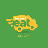 Harvest Eat by Harvest Natural Market