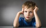 亞斯伯格症教養祕訣:孩子的表現是「特質」還是「障礙」?
