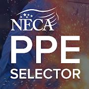 NECA 2018 70E® PPE Selector Guide