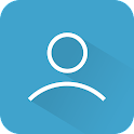 Humanity - Employee Scheduling icon