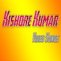 Kishore Kumar Video Songs icon
