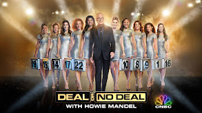 Deal or No Deal thumbnail