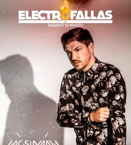 http://www.electrofallas.com/images/quentin_mosimann.jpg