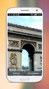 paris kindle fire wallpapers-#45