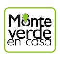 MonteverdeEnCasa icon