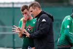 """29 jaar ervaring als assistent, maar nu bang afwachten wat er gaat gebeuren: """"Belgische trainers krijgen het steeds moeilijker"""""""
