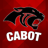 Cabot Panthers Athletics