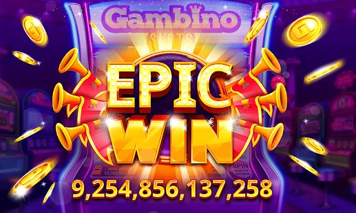 online casino play for fun spiele queen