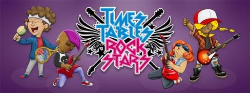 ttrockstars