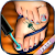 Pedicure Foot Nail Art Salon file APK Free for PC, smart TV Download