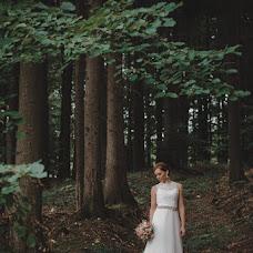Wedding photographer Aneta coufalova Swenson (coufalova). Photo of 09.10.2015