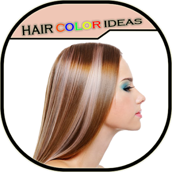 Download Hair Color Ideas By Dezapps APK Latest Version App For - Hairstyle app download