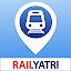 IRCTC Tickets, Train Status & PNR Rail enquiry