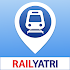 My Train: Live Status, IRCTC PNR Status & enquiry 3.7.2