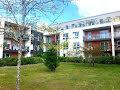 Appartement 2 pièces 34 m² Vannes (56000) 135200€